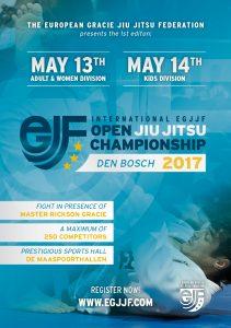 EGJJF toernooi flyer A5 feb17