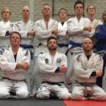 egjjf_harold_harder_rickson_gracie_jiu_jitsu_self_defense_mma_michel_verhoeven_team_babytank_bjj_2