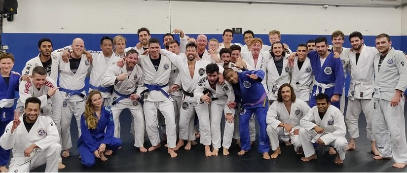 egjjf_harold_harder_rickson_gracie_jiu_jitsu_self_defense_mma_michel_verhoeven_team_babytank_bjj_den_bosch_2